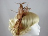  Lucy Fascinator